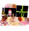 Prosecco and Sweet Hamper.