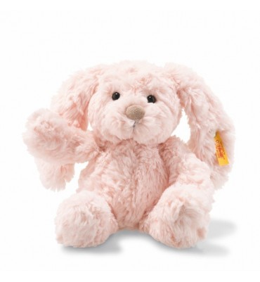 Steiff Soft Cuddly Friends Tilda Rabbit 20cm