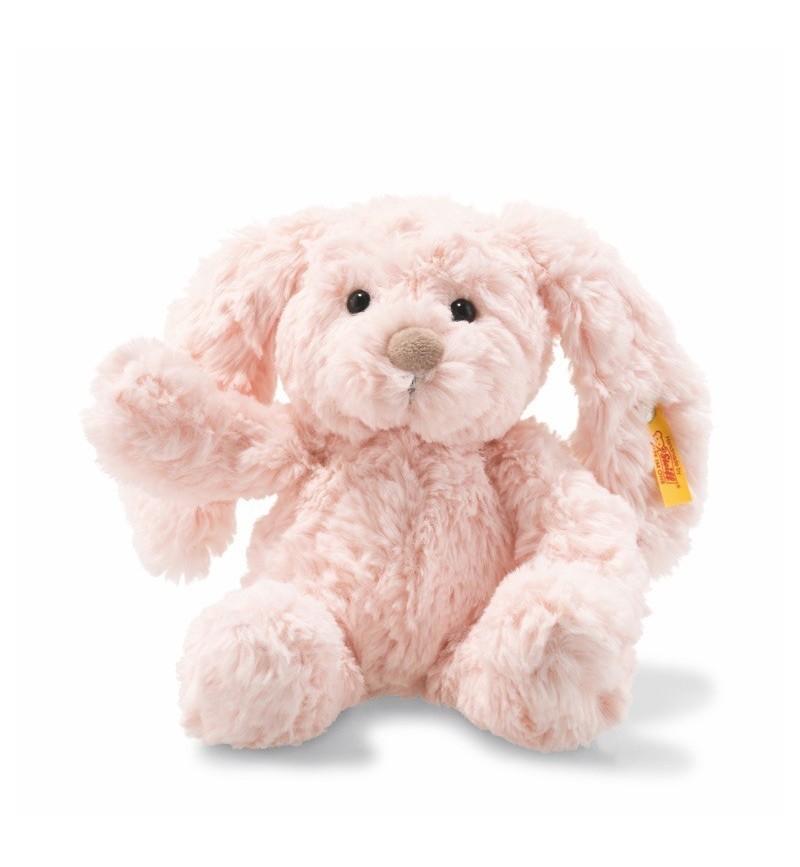 Steiff Soft Cuddly Friends Tilda Rabbit 20cm