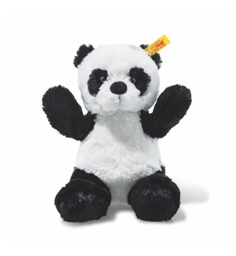 Steiff Ming Panda 18cm