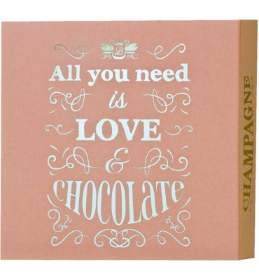 Beech's All You Need Is Love 100g