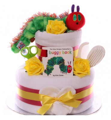 Very Hungry Caterpillar 2...