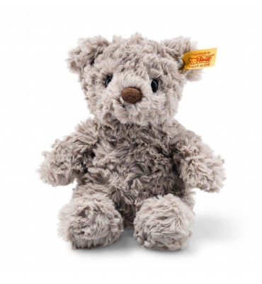 Steiff Honey Teddy Bear 18cm