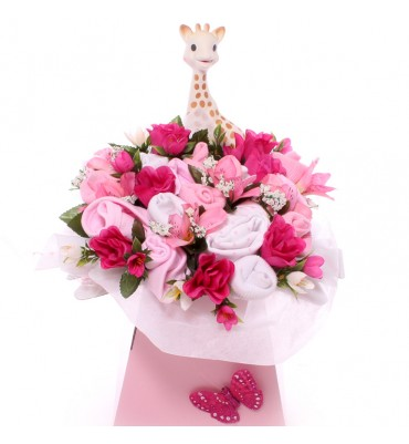 Sophie Baby Bouquet