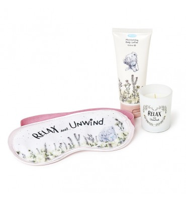 Me to You Pamper Gift Set
