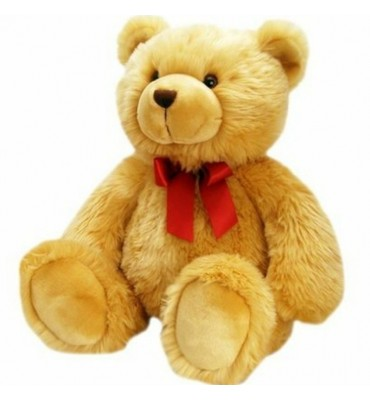 Keel Toys Harry Bear 35cm