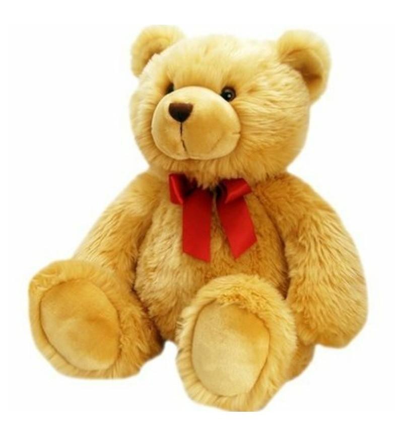Keel Toys Harry Bear 35cm