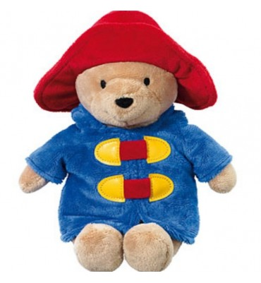 20cm My First Paddington.