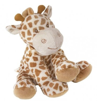 Jungle Friends Bing Bing Small Giraffe
