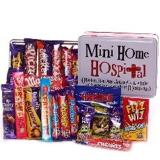 Get Well Gifts | Get Well Chocolate Bouquets | Get Well Hampers | Get Well Soon Gifts | Get Well Gift Ideas