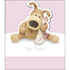 New Baby Greetings Cards, Welcome to the World Cards and Maternity Leave Greetings Cards.