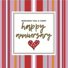 Anniversary Me to You cards | Anniversary cards Carte Blanche Greetings |