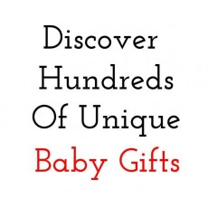 Baby Gifts | Baby Boy Gifts | Baby Girl Gifts | Unisex Baby Gifts | Unique Baby Gifts | Next Day Delivery