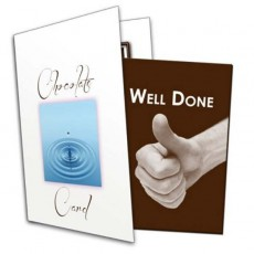 Well Done Gifts | Well Done Chocolate Bouquets | Gifts To Say Well Done | Exam Result Gifts