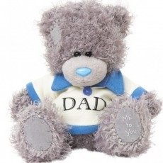 Father's Day Me to You bears.