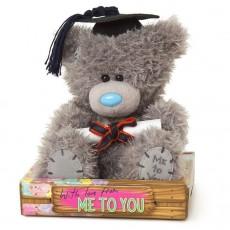 Graduation Me to You bears.