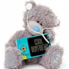 Boyfriend Me to You Bear.