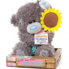 Daughter Me to You bear, Me to You bear daughter | Tatty Teddy gift for a daughter