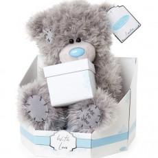 Me to You Bears.