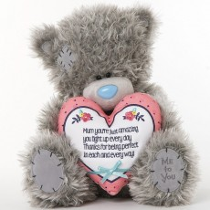 Mum Me to You bears | Teddy bears for Mum