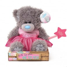 Granddaughter Me to You Bear | Me to You bears for Grandchildren | Gifts for Grandchildren