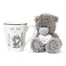 Mug & Me to You Bear Gift Sets.