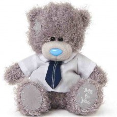 Teddies For Him | Teddy Bear Gifts