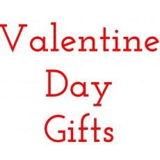 Valentine Gifts | Valentine Hampers | Valentine Teddies