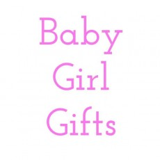 New baby girl gifts | baby girl gift ideas | Baby shower baby girl | corporate baby gifts