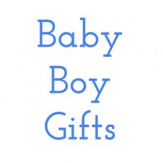 Baby Boy Gifts | New Baby Gifts | Baby Shower Gifts | Baby gift