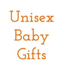 Unisex Baby Gifts | Baby Shower Gifts | Baby Gift Ideas