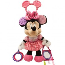 Baby Disney Gifts | Disney baby soft toys and figurines