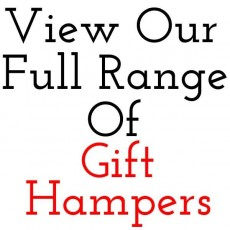 Hamper Gifts | Food and Drink Hampers | Luxury wine and food hampers