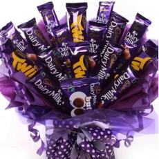Chocolate Gifts hundreds of chocolate gift ideas next day delivery.