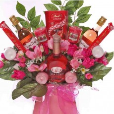 Alcohol gift bouquets | Alcohol Gift Sets | Send a alcohol gift
