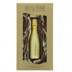 Bottle n Bar