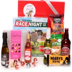 Beer Hampers | Cider Hampers