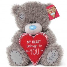 Me to You Bears | Choose from hundreds of Me to You Bears | Buy Tatty Teddy gifts | Official retailer.