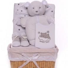 Baby Gift Sets | Baby Girl Gift Sets | Baby Boy Gift Sets | Unisex Baby Gift sets.