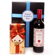 Fathers Day Chocolate Bouquets & Gifts.