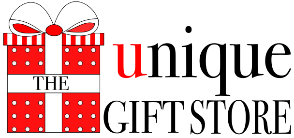 The Unique Gift Store Ltd